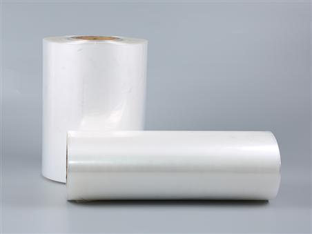 简单介绍POF热收缩膜的优点