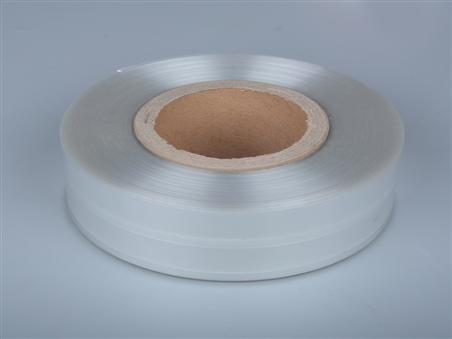 PET热收缩膜是环保型材料
