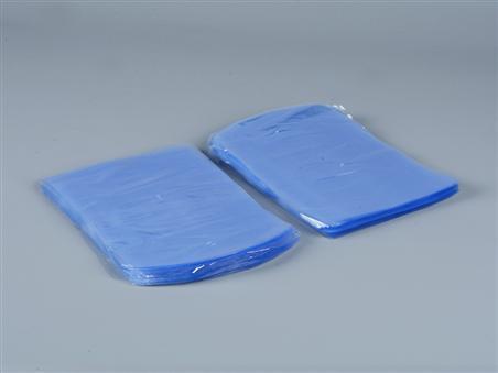 PVC热收缩膜在日常生活中普遍使用